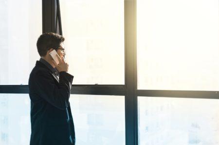 Supply Chain Control Tower de SAP