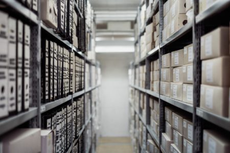 Inventory optimization Sap